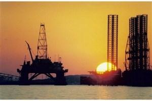 خیز دو میلیارد دلاری چین برای نفت و گاز پرو