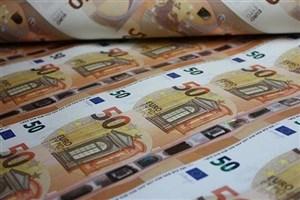 خبر خوش برای تجار/نخستین دفتر یک بانک ایرانی در اروپا گشایش یافت