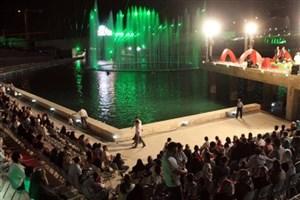 شب های شیدایی 16 خرداد ماه آغاز می شود