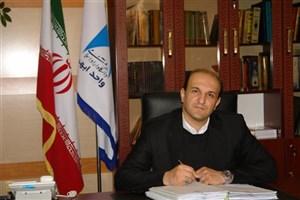 پیام رئیس دانشگاه آزاد اسلامی ابهر