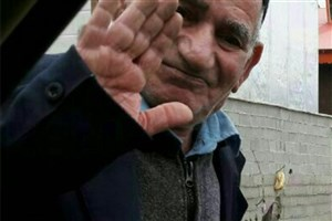 پیام تسلیت فرزاد طالبی در پی درگذشت سرنانواز پیشکسوت