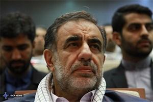 پیام تبریک سرپرست دانشگاه آزاد اسلامی به مناسبت سالروز فتح خرمشهر