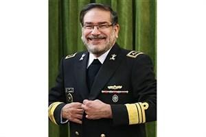 شمخانی مسکو را به مقصد تهران ترک کرد
