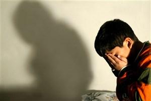 زندگی شهری تهدیدی برای سلامت روان نوجوانان