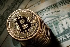 ارزش بیت کوین از مرز ۲۳۰۰ دلار عبور کرد