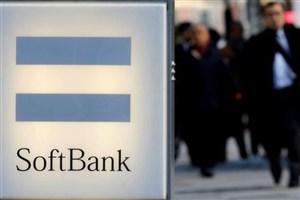 سرمایه گذاری ۴ میلیارد دلاری سافت بانک روی انویدیا