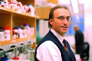 تولید سلولهای بنیادی انسان در آزمایشگاه برای اولین بار