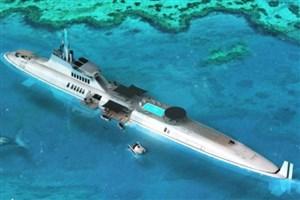 نیویورک تایمز: ترامپ به دوترته از استقرار دو زیردریایی هستهای آمریکا در آبهای کره گفته است