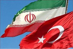 مذاکرات جدید ایران و ترکیه برای تعرفههای ترجیحی و روابط بانکی