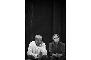 «سه خواهر» به ایرانشهر می رود