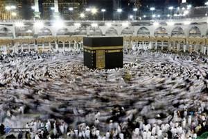 ابلاغ بخشنامه برنامه های ماه مبارک رمضان در دانشگاه آزاد اسلامی