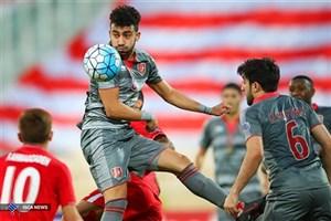 ترس تیم قطری از بازی با پرسپولیس