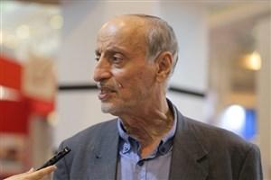 اظهارات رئیس مرکز سنجش آموزش پزشکی در پاسخ به اعتراض دواطلبان آزمون دستیاری