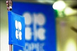 تصمیم اوپک بازار نفت را تا ۲۰۱۸ قابل پیش بینی کرد