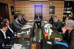 اعطای تسهیلات به دانشجویان، اساتید و کارکنان دانشگاه/ توافق در زمینه توسعه مراکز تحقیقاتی و علمی /شهر علمی مکاترونیک و تکنولوژی اطلاعات ایران راه اندازی می شود