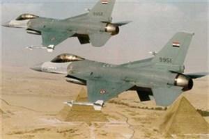 ارتش مصر: حملات وسیعتری در لیبی انجام خواهیم داد