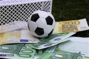 کمیته اخلاق به پرونده شرطبندی در فوتبال  ورود کرد