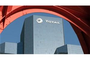 امضای توافق بین ایران و غول نفتی توتال در انتظار تابستان نمیماند