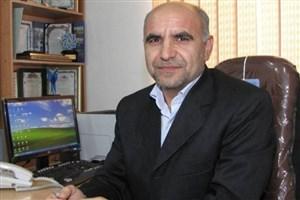 انتخاب مرکز رشد واحد دزفول به عنوان مرکز رشد برتر در جشنواره فرهیختگان دانشگاه آزاد اسلامی