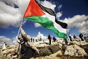 غزه خشمگین، اسرائیل نگران و حماس آماده است