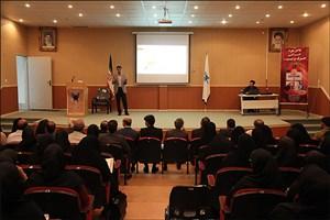 بررسی راهکارهای درمان افسردگی در دانشگاه آزاد اسلامی سبزوار