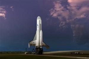 ارتش آمریکا ساخت فضاپیمای بعدی خود را به بوئینگ سپرد