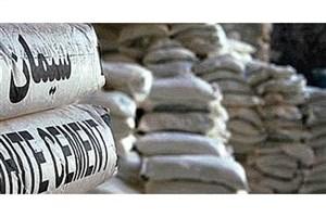 سیمان را زیرقیمت میفروشند/ رقابت منفی بین تولیدکنندگان سیمان