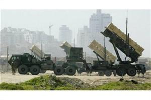 چین به آمریکا و کره جنوبی در باره «تاد» هشدار داد