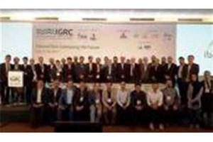 مدیر پژوهش و فناوری شرکت ملی گاز ایران:  ایران میزبان شانزدهمین کنفرانس پژوهشی انجمن جهانی گاز در سال2020 شد
