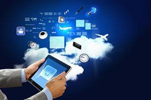 تحول بانکداری نوین با ورود شبکه های اجتماعی