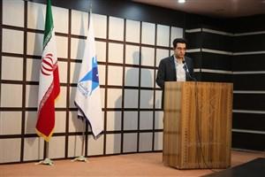 آغاز به کار ششمین دوره طرح ضیافت اندیشه استادان دانشگاه آزاد اسلامی کرمان
