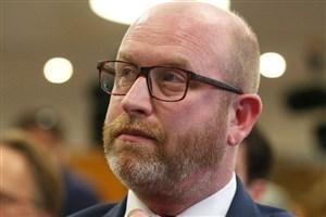حمایت رهبر حزب استقلال انگلیس از احیا مجازات اعدام در این کشور