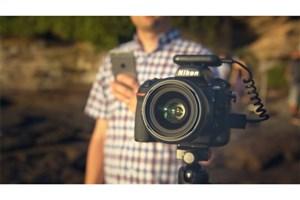 ابزاری که کار با دوربینهای حرفهای را آسان میکند