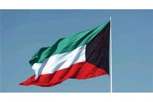 کویت : به رایزنی های خود برای حل بحران خلیج فارس ادامه می دهیم