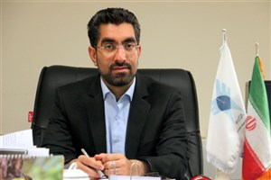تقدیر از تلاشهایدانشگاه آزاد اسلامی واحد سمنان در پیشگیری از وقوع جرم و امنیت اجتماعی