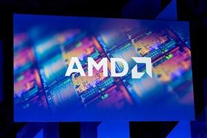 AMD معرفی محصولات جدید در نمایشگاه کامپیوتکس را تأیید کرد