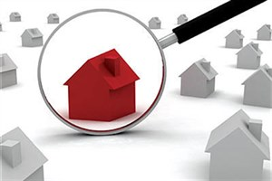 اقبال مردم به خرید خانه افزایش یافت/رشد 35 درصدی معاملات اوراق مسکن