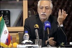 ایران و دانشگاههای اروپا از طریق دفتر «بُن» ارتباط علمی خواهند داشت
