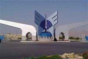 دانشکده علوم پزشکی در دانشگاه آزاد اسلامی واحد بروجرد تاسیس خواهد شد