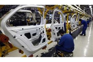 آخرین پیشبینیها از تولید و فروش خودرو تا پنج سال آینده