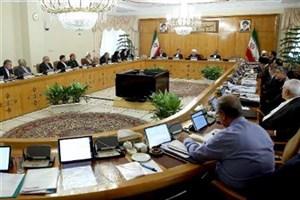 نحوه خریدتضمینی گندم برای سال96تعیین شد/ارائه گزارش نظام تحلیل اطلاعات بازارکار ایران