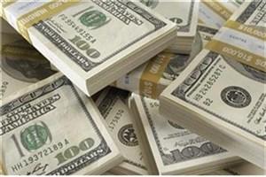 دلارهای رانتی در اقتصاد ایران/ دولت ارز را قیمتگذاری نکند