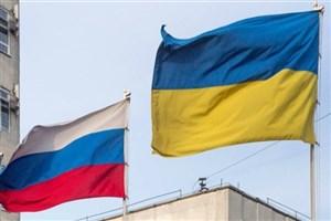 شورای اروپا نگران خروج روسیه از این سازمان