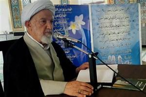 دانشگاه آزاد اسلامی درایجاد اشتغال جوانان سهم بسزایی داشته است