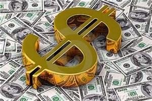 افزایش قیمت دلار و سکه تمام بهار آزادی در بازار آزاد