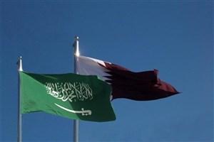 قطر یک مظنون عربستانی را به ریاض تحویل داد