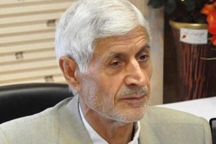 بهمن یزدی صمدی