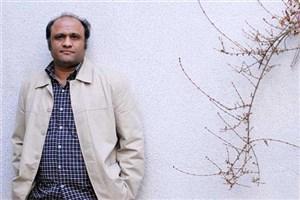 محمد حسن شهسواری نام کتابش را به دلیل تشابه اسمی به فیلم بادیگارد حاتمی کیا تغییر می دهد