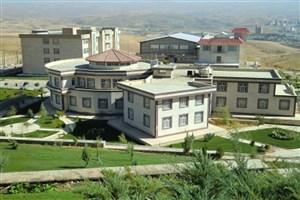 تاسیس دانشکده علوم پزشکی دانشگاه آزاد اسلامی واحد بروجرد
