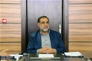 سند آمایش آموزش دانشگاه آزاد اسلامی هماهنگ با وزارت علوم پیش میرود